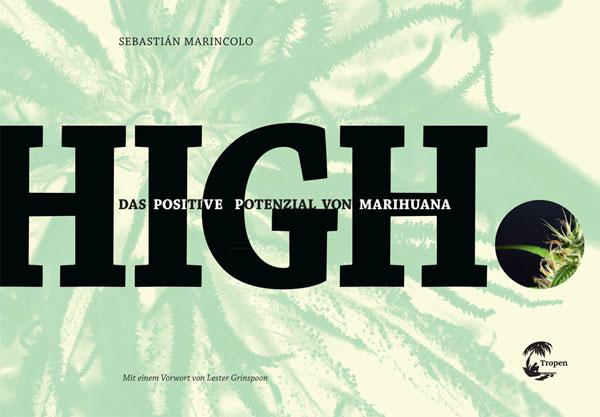 High_cover_tropen_neu-klein-Kopie