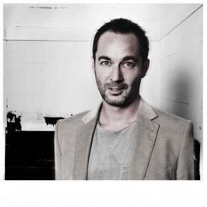 Portrait Sebastian Marincolo-groß
