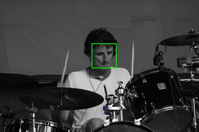 face recognition, pattern recognition