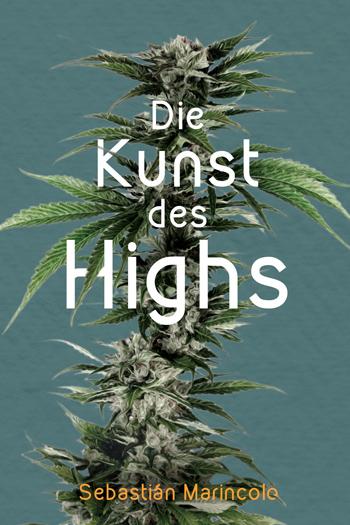 Ebook-Cover-Die-Kunst-des-Highs-12.4.2021-Final-klein-350.jpg