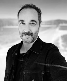 Portrait-Sebastian-Marincolo-2021-klein.jpg